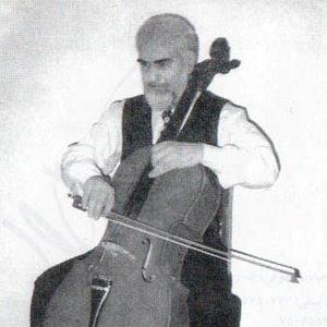 Image for 'Abbas Zahireddini'