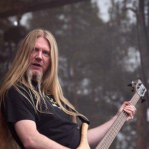 Image for 'Marco Hietala'