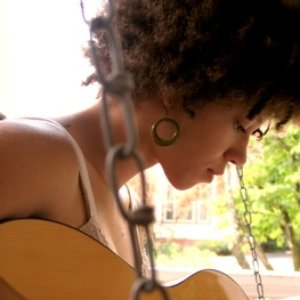 Image for 'Chastity Brown'