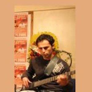 Image for 'Mehmet Celik'