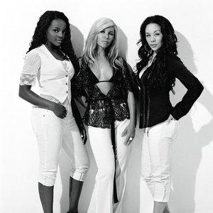 Imagem de 'Sugababes'