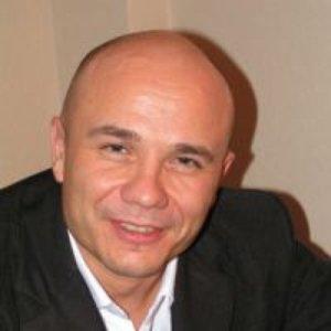 Image for 'Александр Кузнецов'