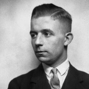 Image for 'Horst Wessel'