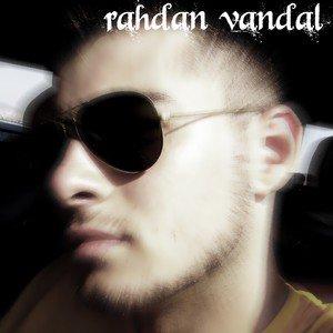 Image for 'Rahdan'