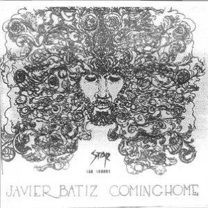 Image for 'Javier Batiz'