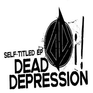 Image for 'dead depression'