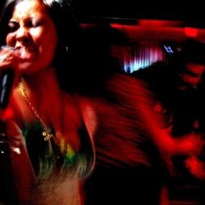 Imagen de 'DJ Sujinho & Cassiano feat. Zuzuca Poderosa'