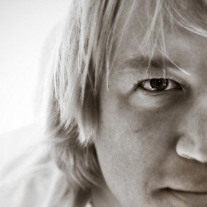 Image for 'Darren Kozelsky'