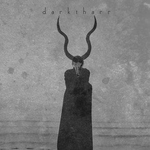 Image for 'Dark Tharr'