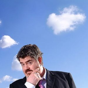 Image for 'Phill Jupitus'