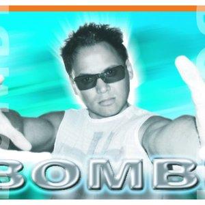 Image for 'Bombi'
