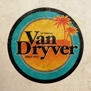 Image for 'vandryver'