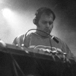 Bild für 'DJ Scissorkicks'