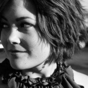 Image for 'Sara Watkins'