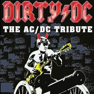 Bild für 'Dirty DC'