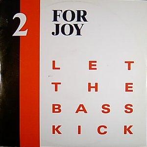 Imagen de '2 For Joy'
