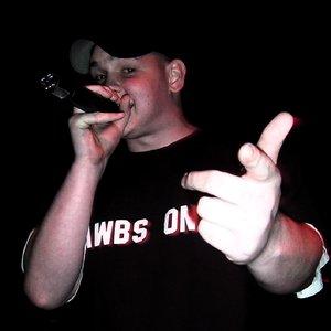 Image for 'Awbs1'