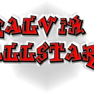 Image for 'Malvik Allstars'