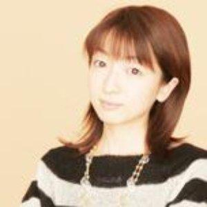 Image for 'Mizuhashi Kaori'