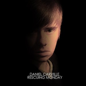 Image for 'Daniel Carville'