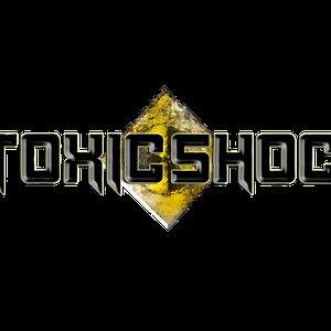 Image for 'Toxic Shock Uk'