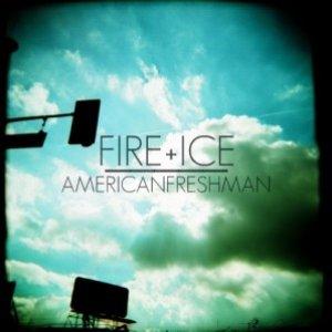 Image for 'American Freshman'