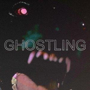 Bild för 'Ghostling'