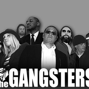 Image for 'Gangsters'