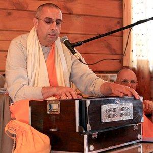 Image for 'Niranjana Swami'