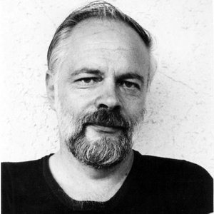 Image for 'Philip K. Dick'