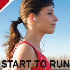 Image for 'Start to run 0-5 km'