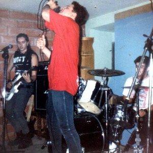Image for 'Chapando bares'
