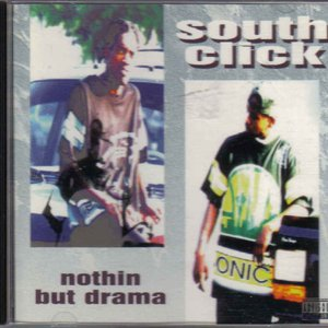 Image for 'South Click'