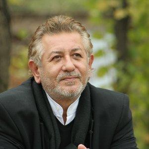 Image for 'Ovidiu Lipan Tandarica'