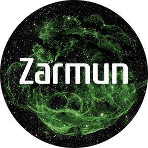 Image for 'Zarmun'