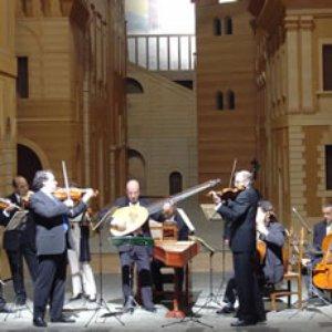 Image for 'Giovanni Guglielmo & L'Arte Dell'Arco'