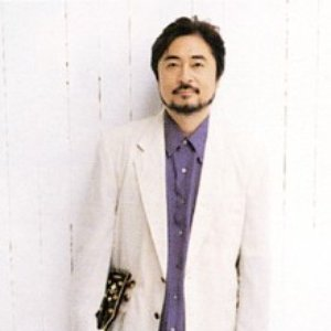Imagen de 'Issei Noro'
