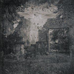 Bild für 'Abysmal Growls of Despair'