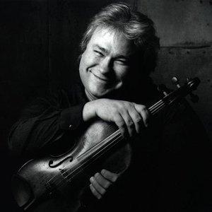 Image for 'Peter Ostroushko'