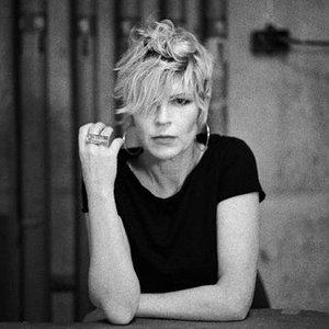 Image for 'Kajsa Grytt'