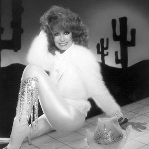Image for 'Dottie West'