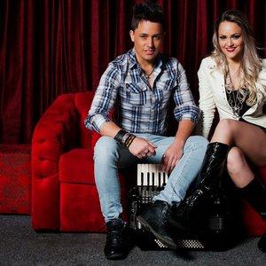 Image for 'ADSON & ALANA'