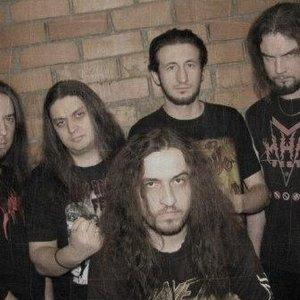Image for 'Gormenghast'