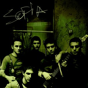 Image for 'bandSofia'