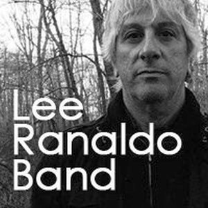 Image for 'Lee Ranaldo Band'