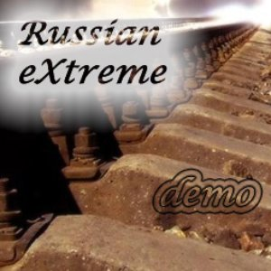 Image for 'Russian eXtreme'