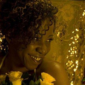 Image for 'Luiza Dionizio'