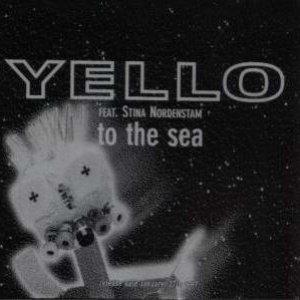 Image for 'Yello Feat. Stina Nordenstam'