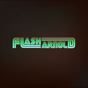 Image for 'Flash Arnold'