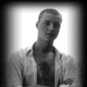 Imagem de 'Temnojar'
